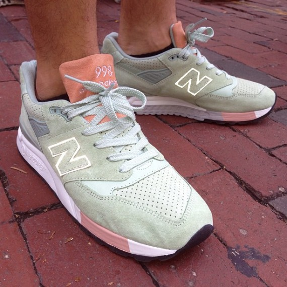 tannery-new-balance-998-40th-anniversary
