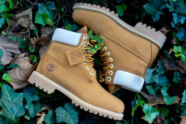 timberland-super-6-40th-anniverary-boot-1