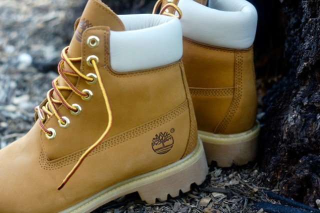 Timberland Super 6 Quot 40th Anniversary Boot Sneakerfiles