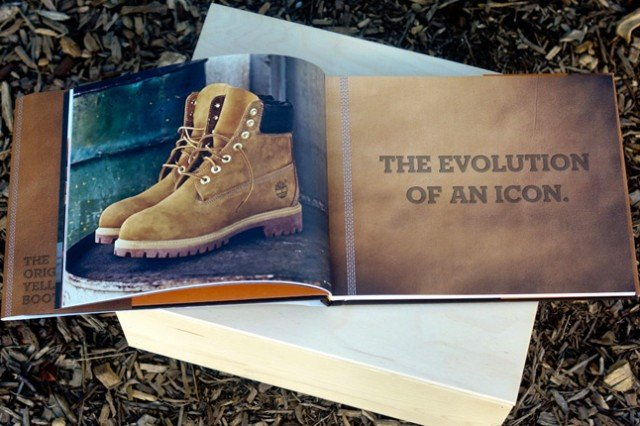 timberland-super-6-40th-anniverary-boot-5