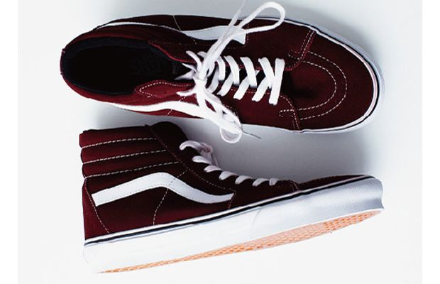 vans-fall-winter-2013-collection-preview-1