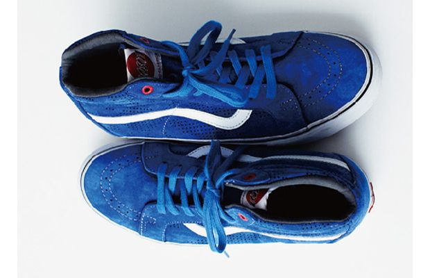 vans-fall-winter-2013-collection-preview-2
