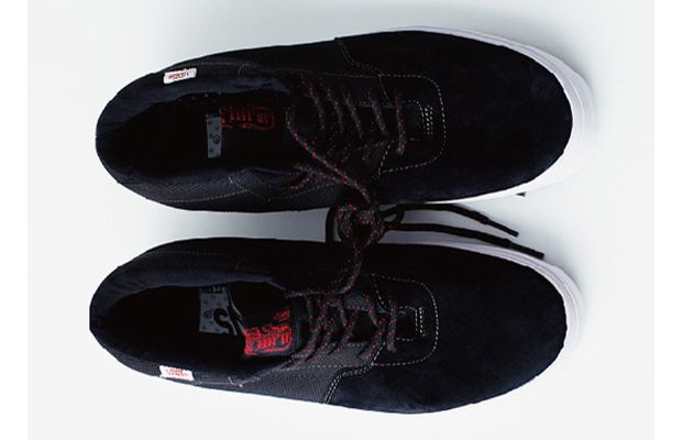 vans-fall-winter-2013-collection-preview-3