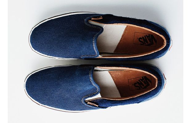 vans-fall-winter-2013-collection-preview-4