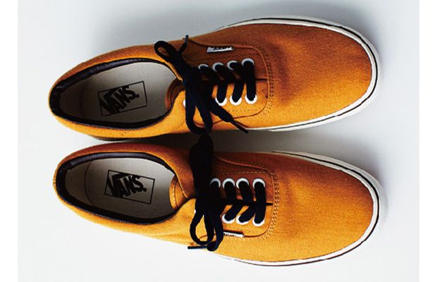 vans-fall-winter-2013-collection-preview-5