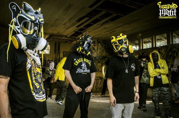 wutang-pack-gas-mask-by-freehand-profit-1