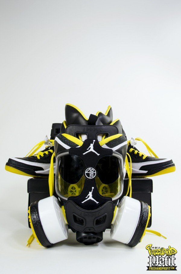 wutang-pack-gas-mask-by-freehand-profit-3
