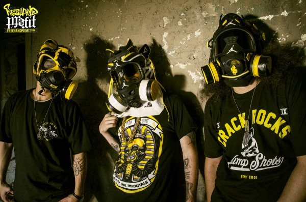 wutang-pack-gas-mask-by-freehand-profit-5