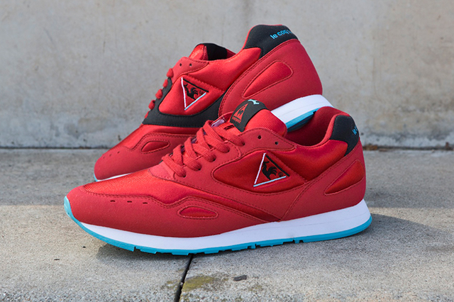 24-kilates-le-coq-sportif-flash-3