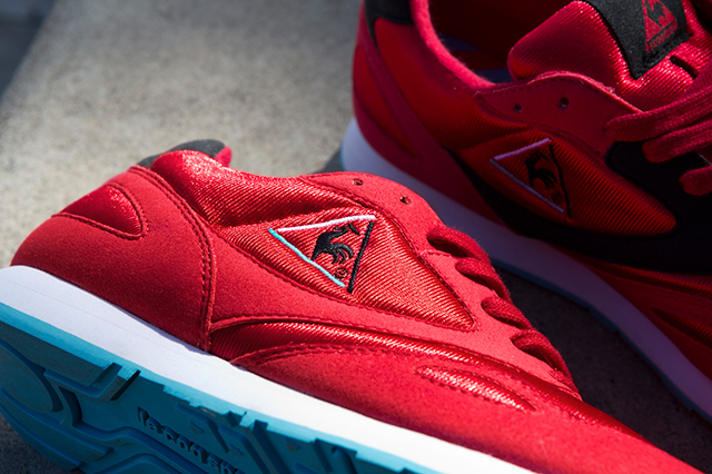 24-kilates-le-coq-sportif-flash-5