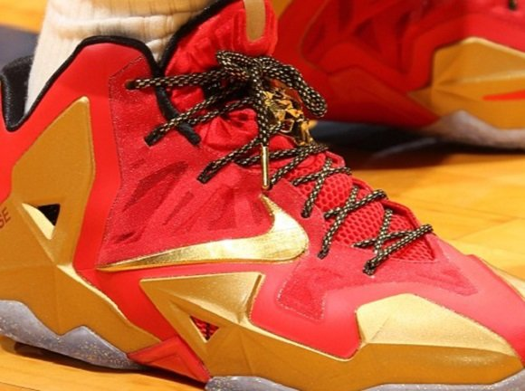 Battle of the 11's - Which Ring Ceremony PE was Better?