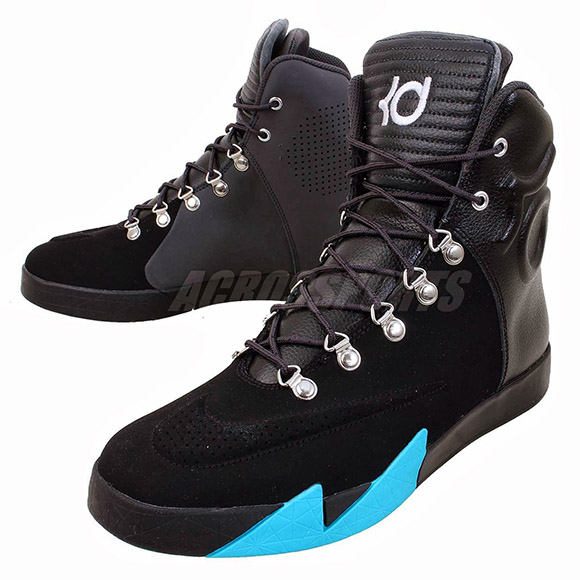 NSW Gamma Blue