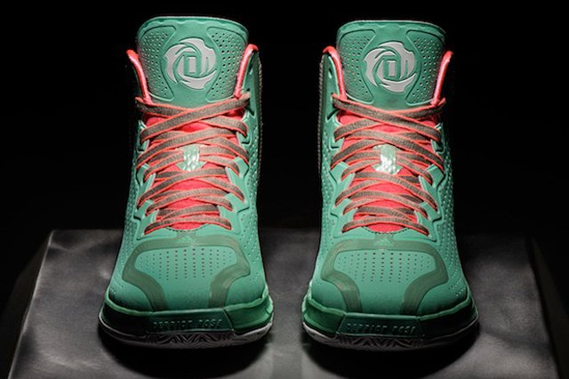 adidas-d-rose-4-boardwalk-2