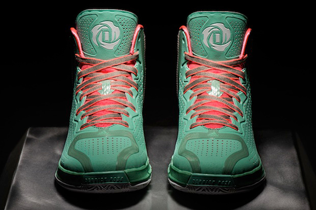 adidas-d-rose-4-boardwalk-2