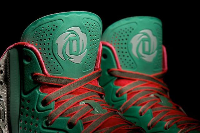 adidas-d-rose-4-boardwalk-3
