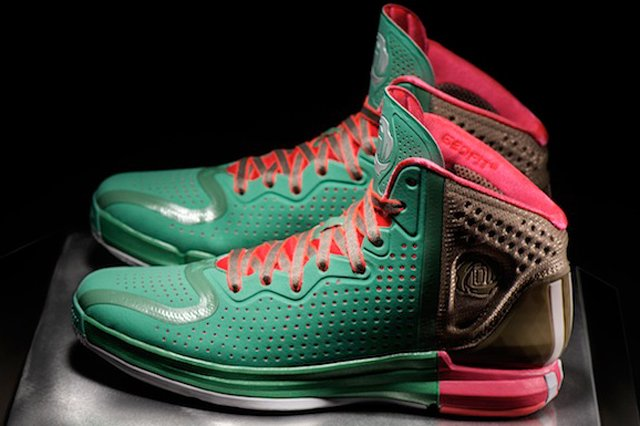 adidas-d-rose-4-boardwalk-4
