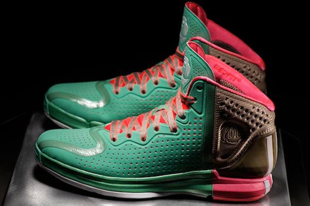 adidas-d-rose-4-boardwalk-4
