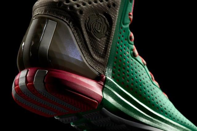 adidas-d-rose-4-boardwalk-5
