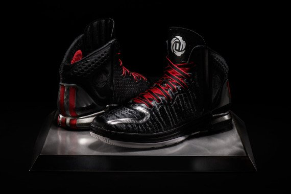 adidas-d-rose-4-now-available-1