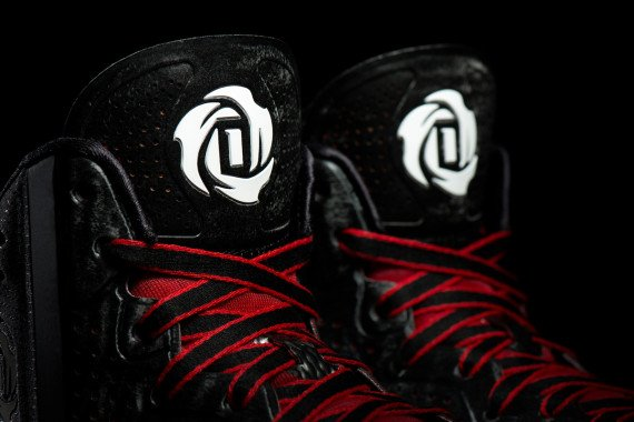 adidas-d-rose-4-now-available-2