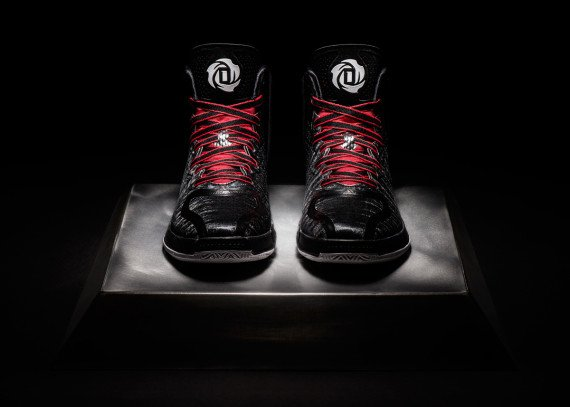 adidas-d-rose-4-now-available-3