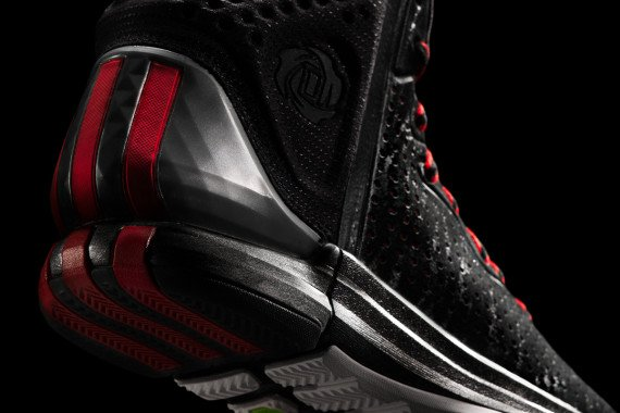 adidas-d-rose-4-now-available-4