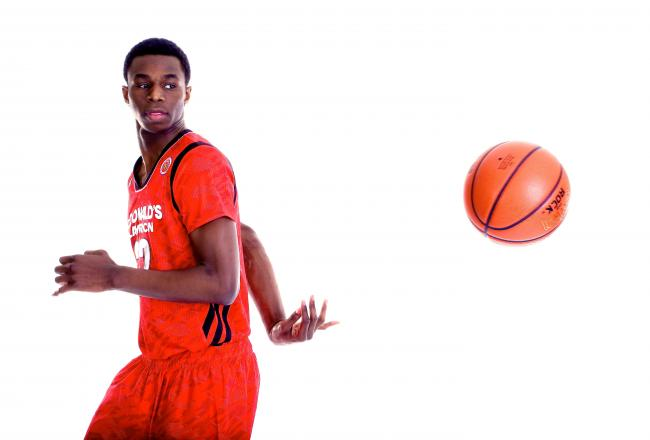 adidas-leads-bigging-war-for-andrew-wiggins-sneaker-deal-with-180-million-offer-1