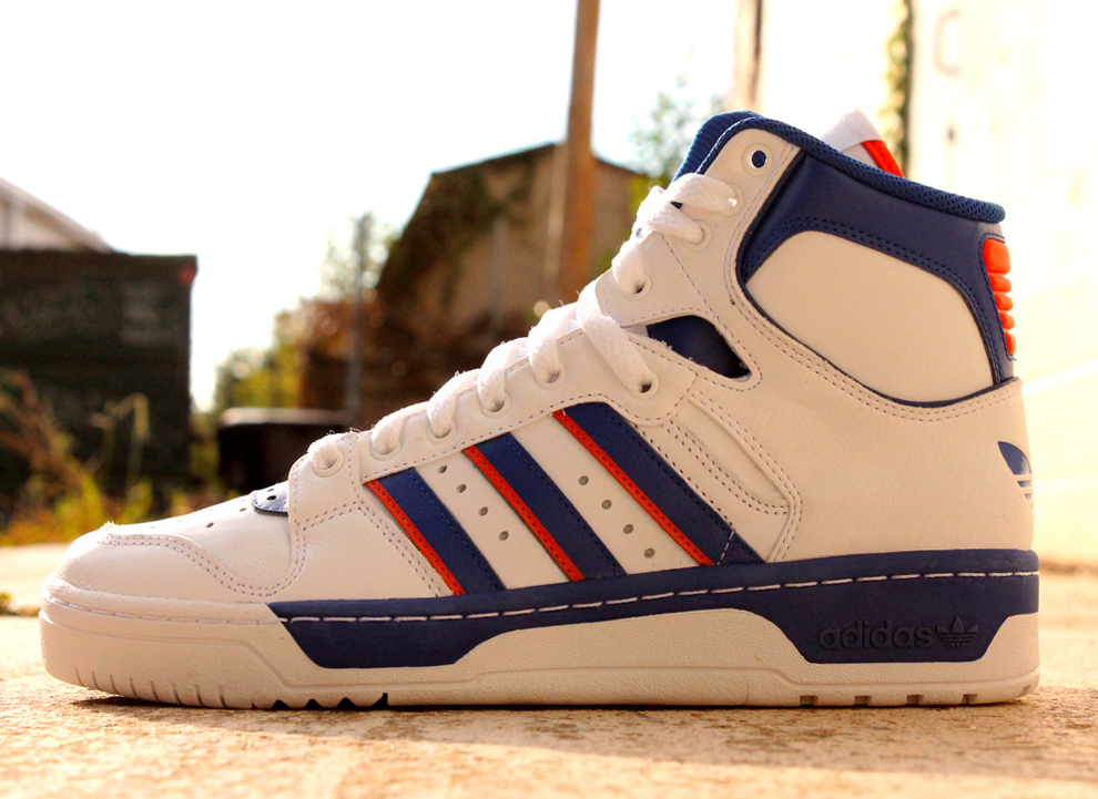 adidas-originals-attitude-hi-knicks-1