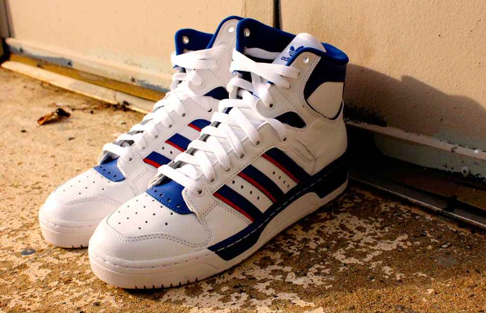 adidas-originals-attitude-hi-knicks-2