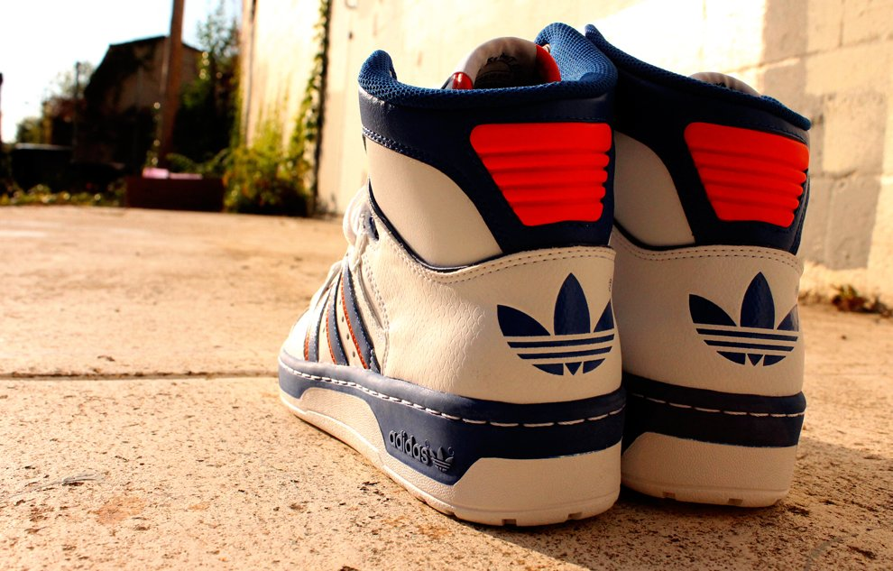 adidas-originals-attitude-hi-knicks-3