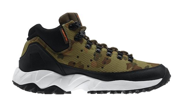 adidas-originals-torsion-trail-mid-pack-2