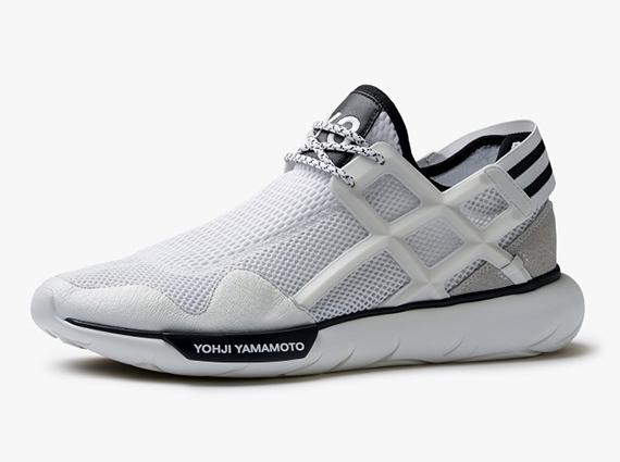 adidas-y3-qasa-racer-4