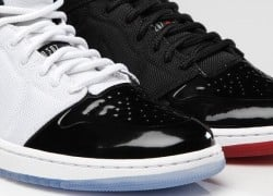 Air Jordan 1 '95 – Official Images
