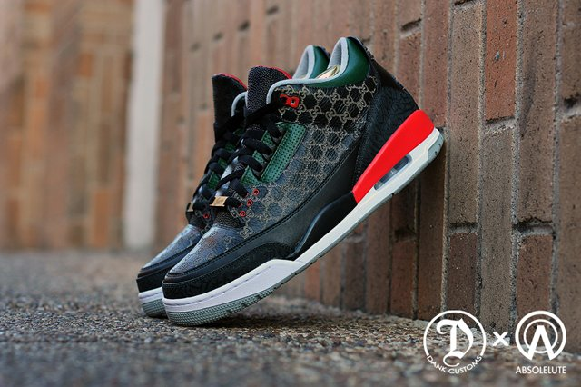 air-jordan-iii-3-gucci-custom-1