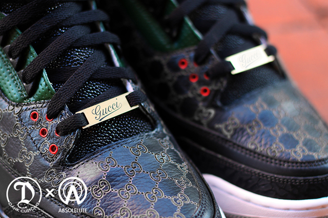 air-jordan-iii-3-gucci-custom-2