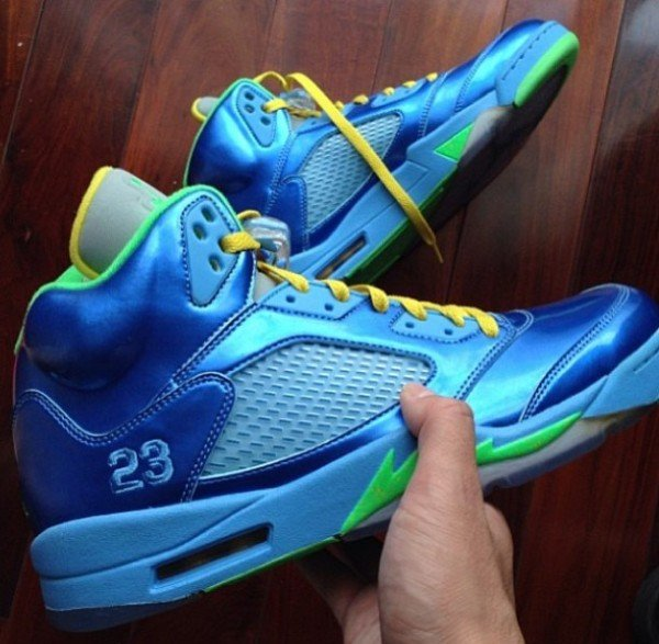 air-jordan-v-5-gs-easter