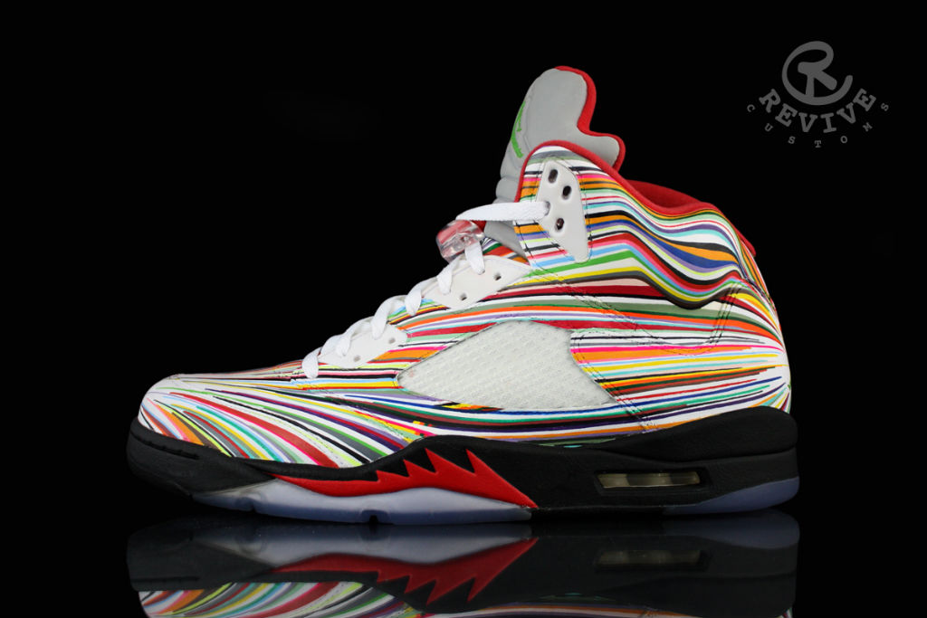 air-jordan-v-5-rocket-science-custom-for-flo-rida-2