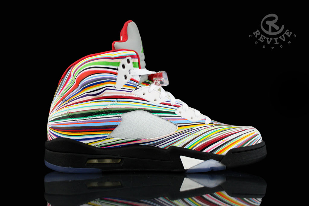 air-jordan-v-5-rocket-science-custom-for-flo-rida-3