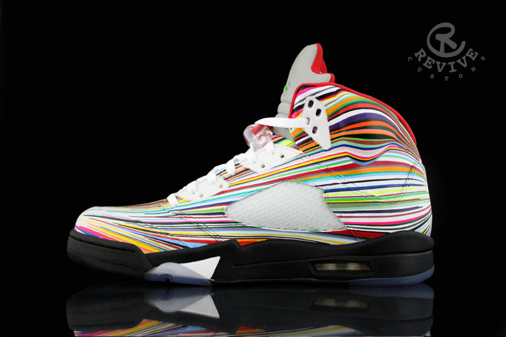 air-jordan-v-5-rocket-science-custom-for-flo-rida-4