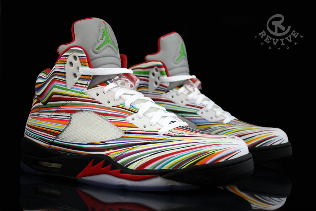 air-jordan-v-5-rocket-science-custom-for-flo-rida-5