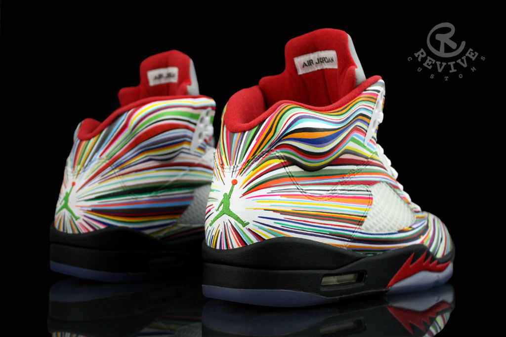 air-jordan-v-5-rocket-science-custom-for-flo-rida-6