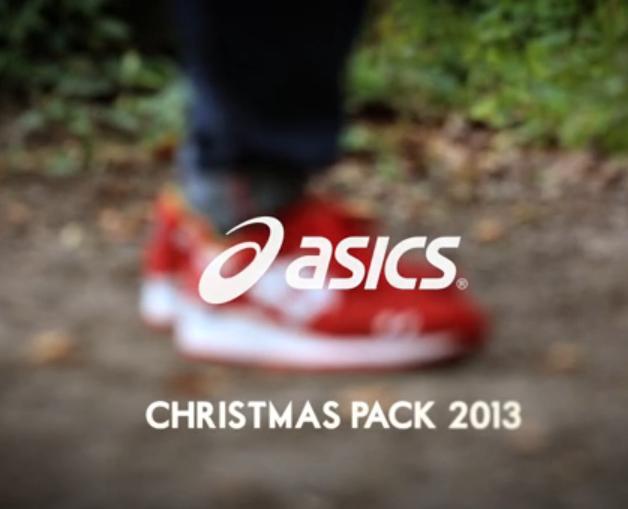 asics-2013-christmas-pack-1