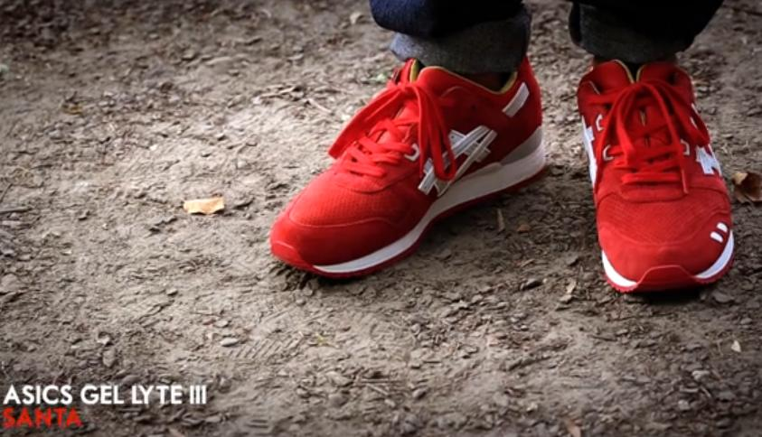 asics-2013-christmas-pack-2