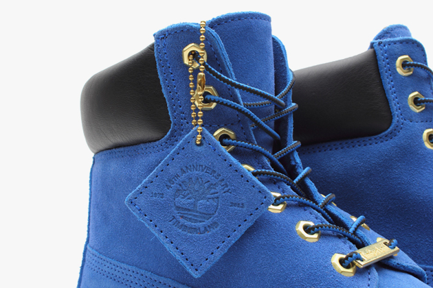 atmos-timberland-6-premium-blue-suede-boots-1