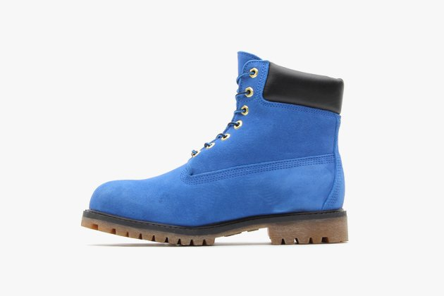 atmos-timberland-6-premium-blue-suede-boots-2