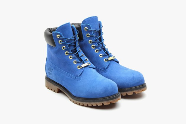 atmos-timberland-6-premium-blue-suede-boots-3