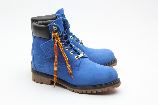 atmos-timberland-6-premium-blue-suede-boots-6