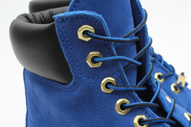 atmos-timberland-6-premium-blue-suede-boots-7