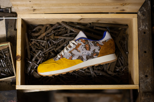 bodega-reebok-classic-leather-lux-usbdga-unveiled-1