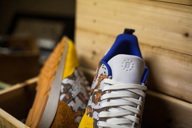 bodega-reebok-classic-leather-lux-usbdga-unveiled-3